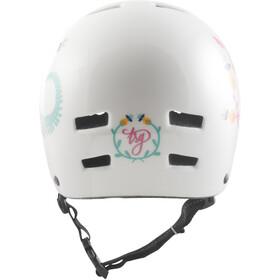 TSG Nipper Maxi Graphic Design Helmet Kinder wonderland